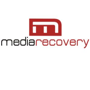 Mediarecovery